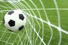 Répcelaki SE-Sport36 - Kőszegi Lóránt FC