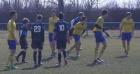 U19, Körmendi FC - Répcelaki SE