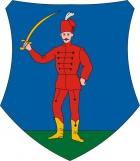 Jánosháza
