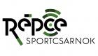 Répce Sportcsarnok