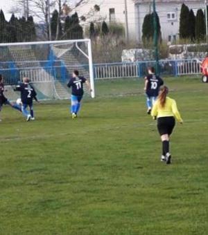 Tovább menetel az U16, két játékos volt a főszereplő az U14-es mérkőzésen