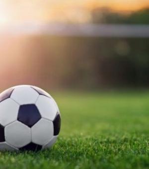 Labdarúgás: értékes győzelem az edzőmérkőzésen