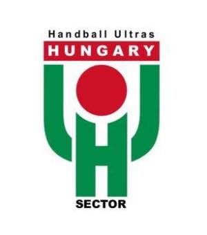 A Handball Ultras Hungary szurkolói egyesület felhívása