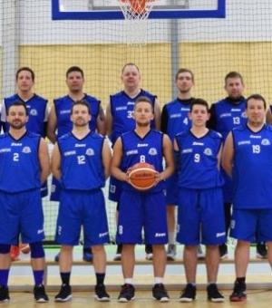 Kosárlabda: vereség hazai pályán