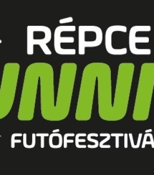 Fuss fesztivál hangulatban! - Hagyományteremtő futóverseny június 13-án