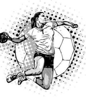 Nem sikerült a bravúr Mosonmagyaróvár ellen a szezon véghajrájában